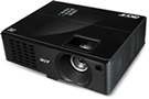 Acer X1110 Projector